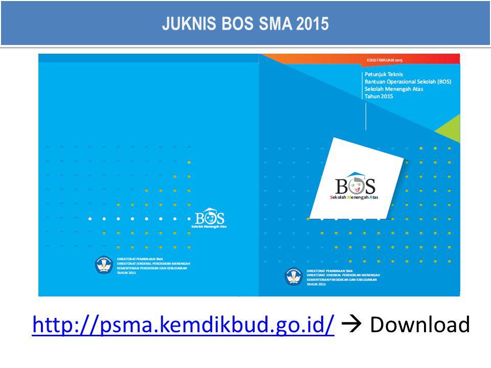 http://psma.kemdikbud.go.id/  Download