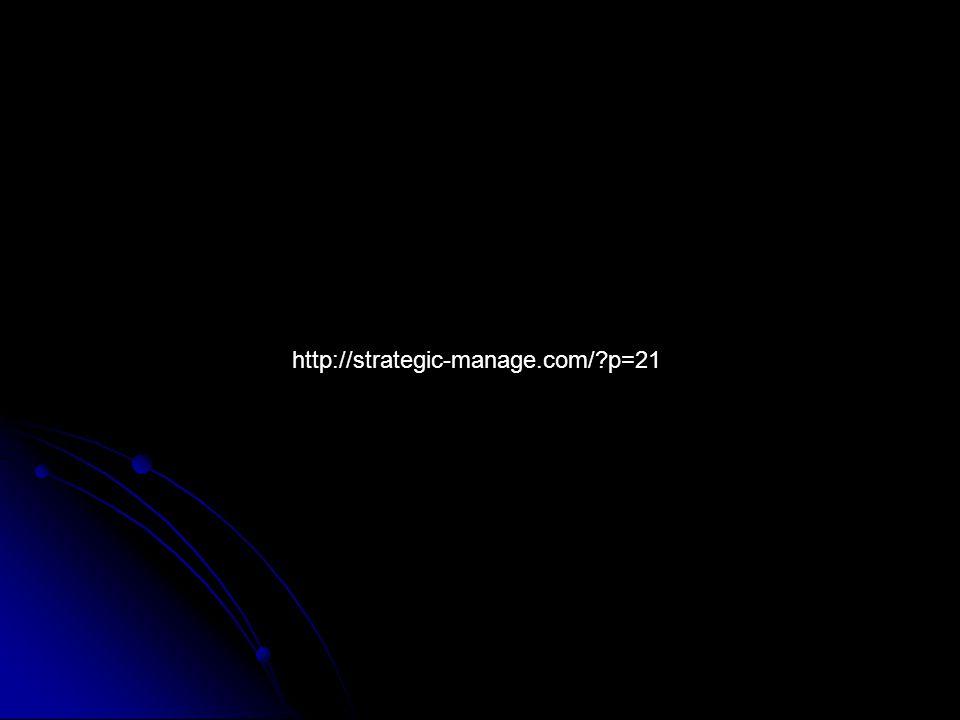 http://strategic-manage.com/ p=21