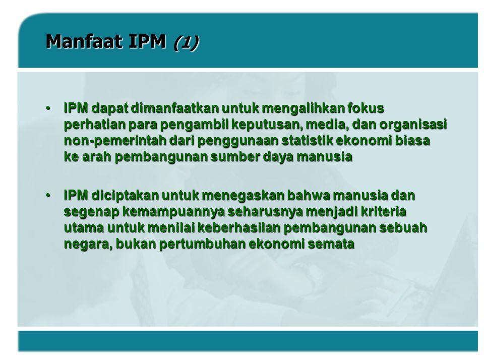 Manfaat IPM (1)