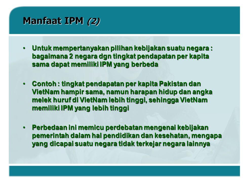Manfaat IPM (2)