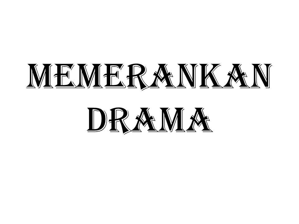 MEMERANKANDRAMA