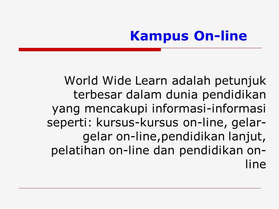 Kampus On-line