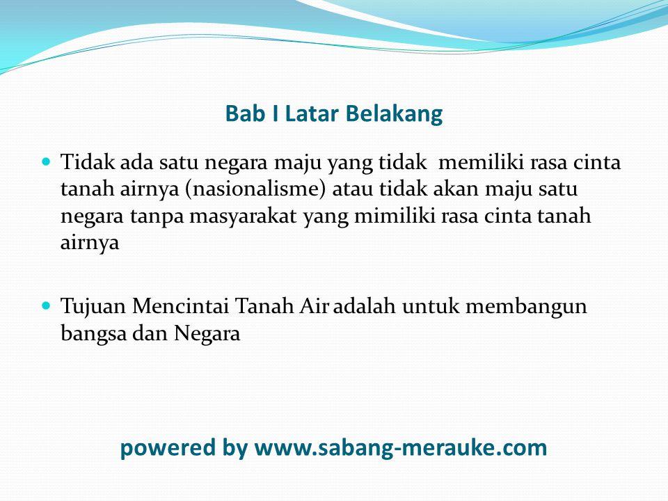 powered by www.sabang-merauke.com