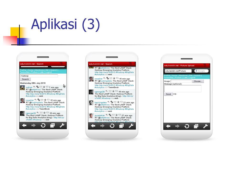 Aplikasi (3)