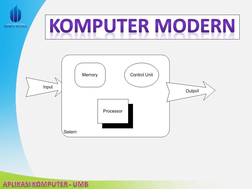 Komputer Modern 2