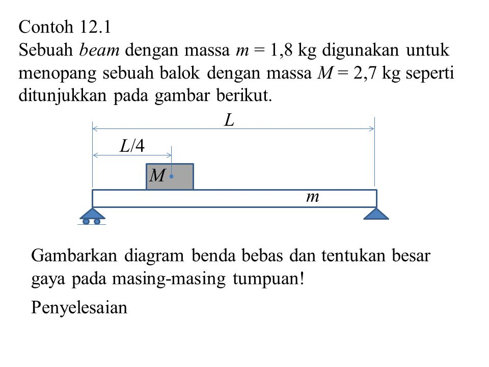 12 kesetimbangan ppt download 4 contoh ccuart Gallery