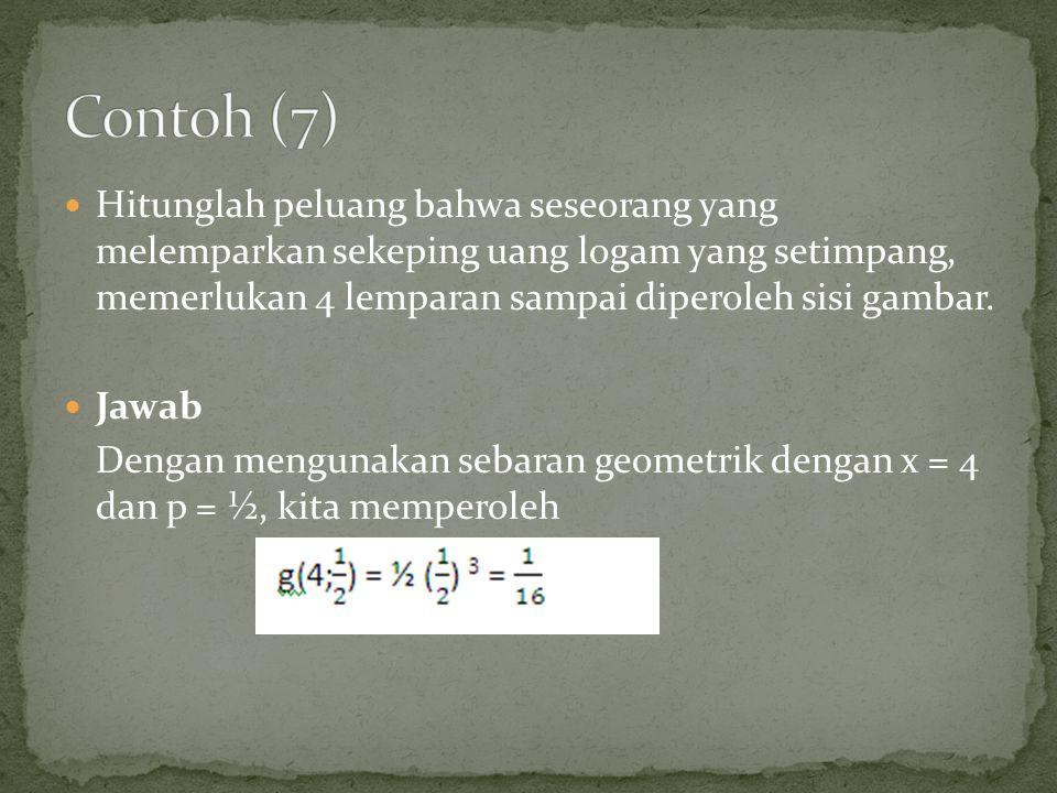 Contoh (7)