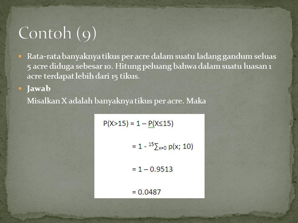 Contoh (9)