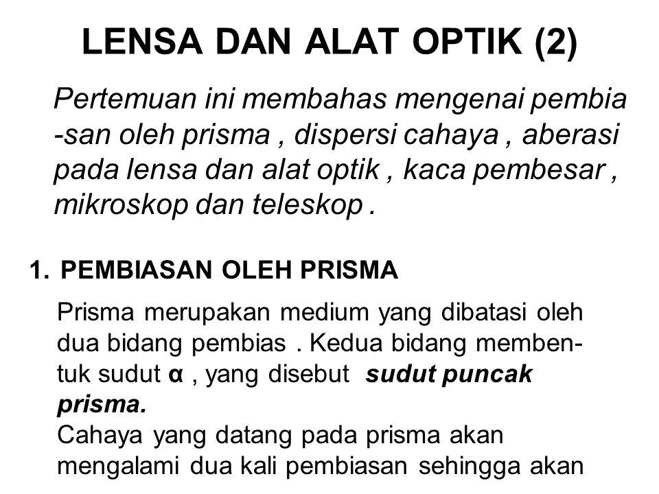 LENSA DAN ALAT OPTIK (2)