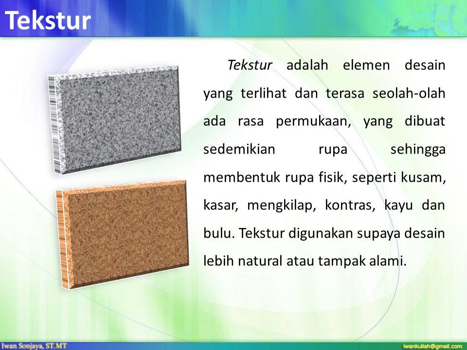 Tekstur