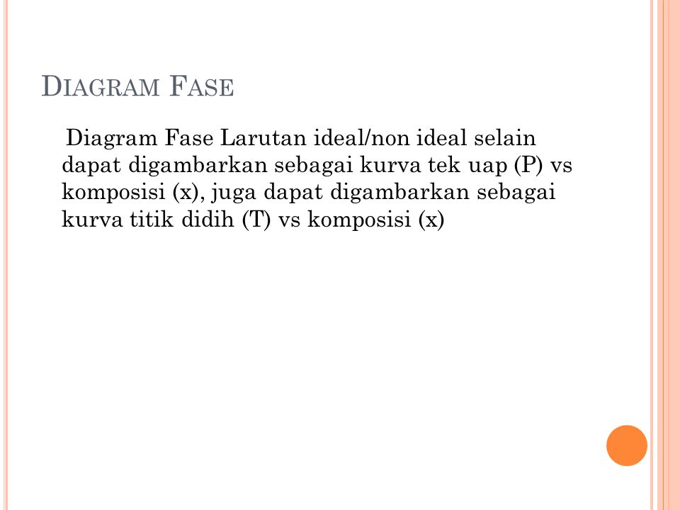 Distilasipenyulingan ppt download diagram fase ccuart Image collections