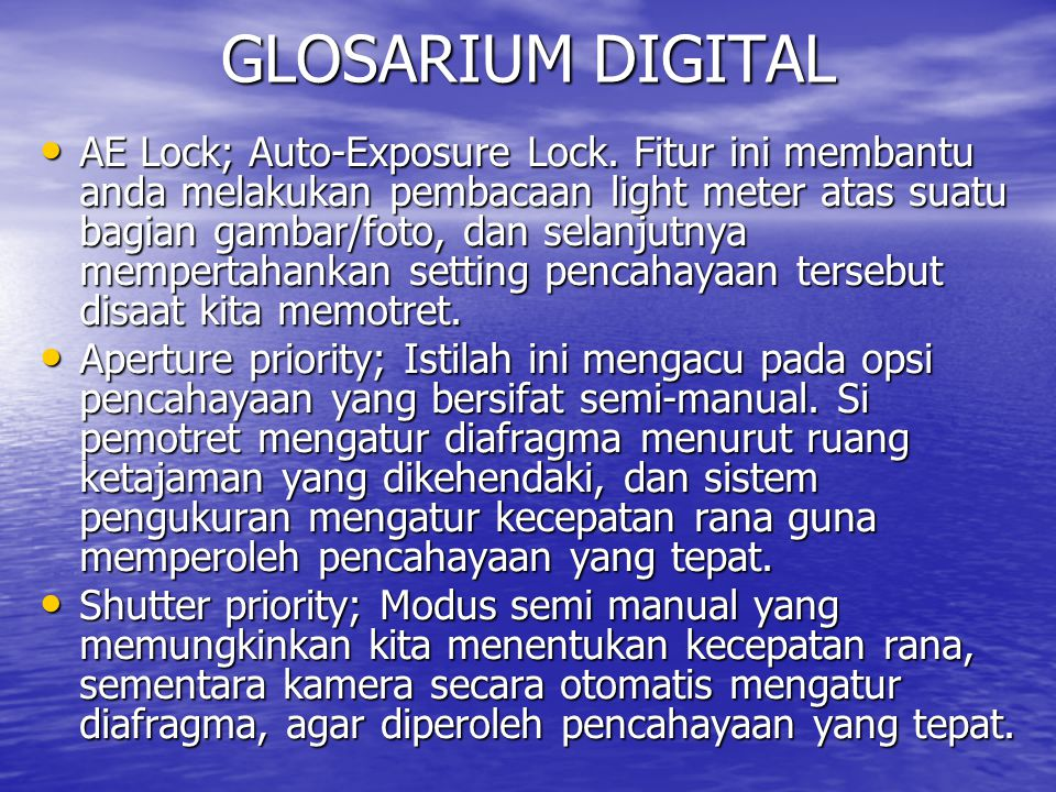 GLOSARIUM DIGITAL