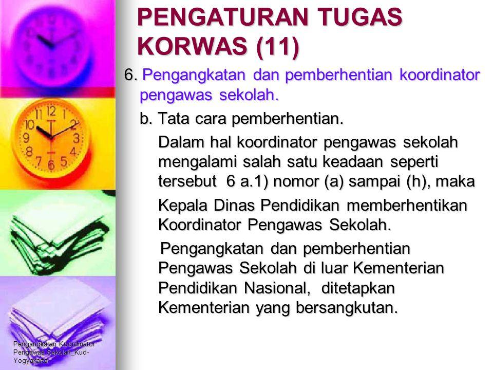 PENGATURAN TUGAS KORWAS (11)