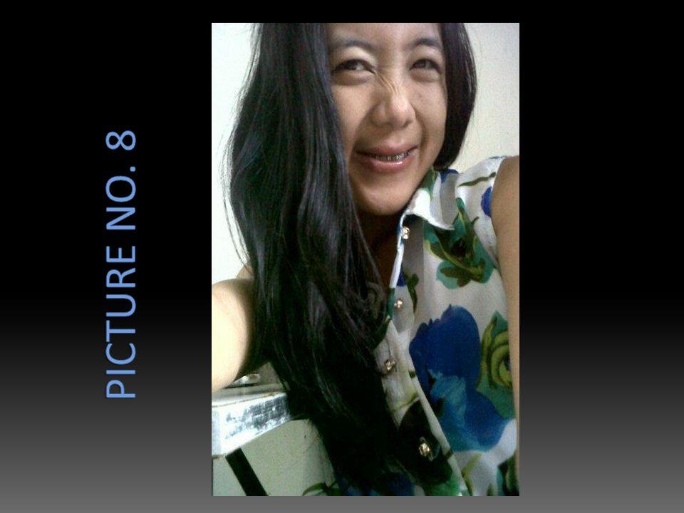 Picture No. 8