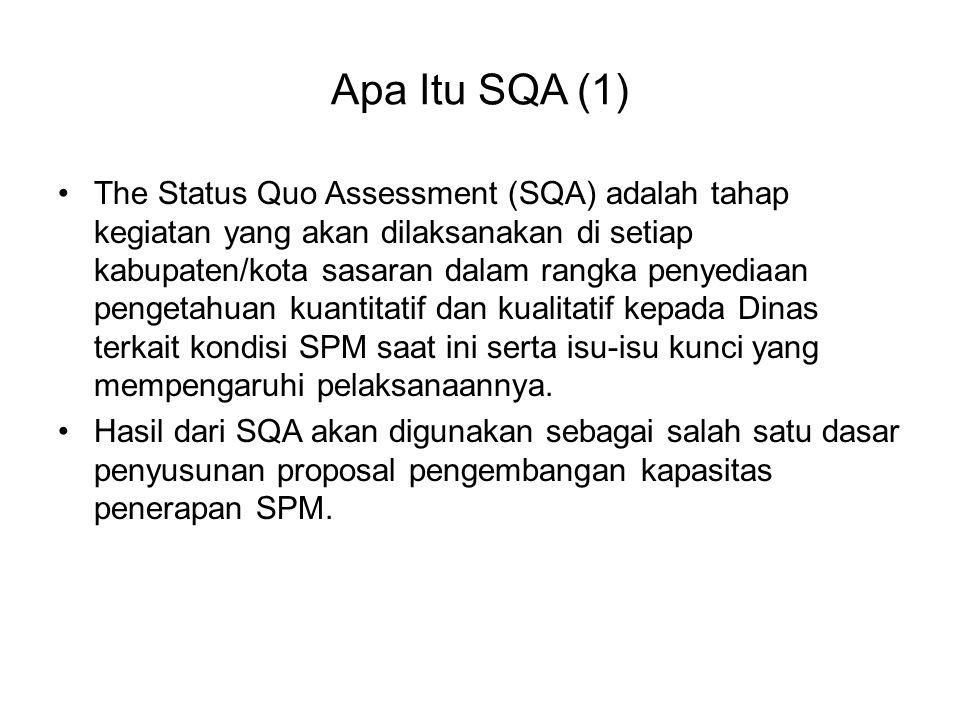 Apa Itu SQA (1)