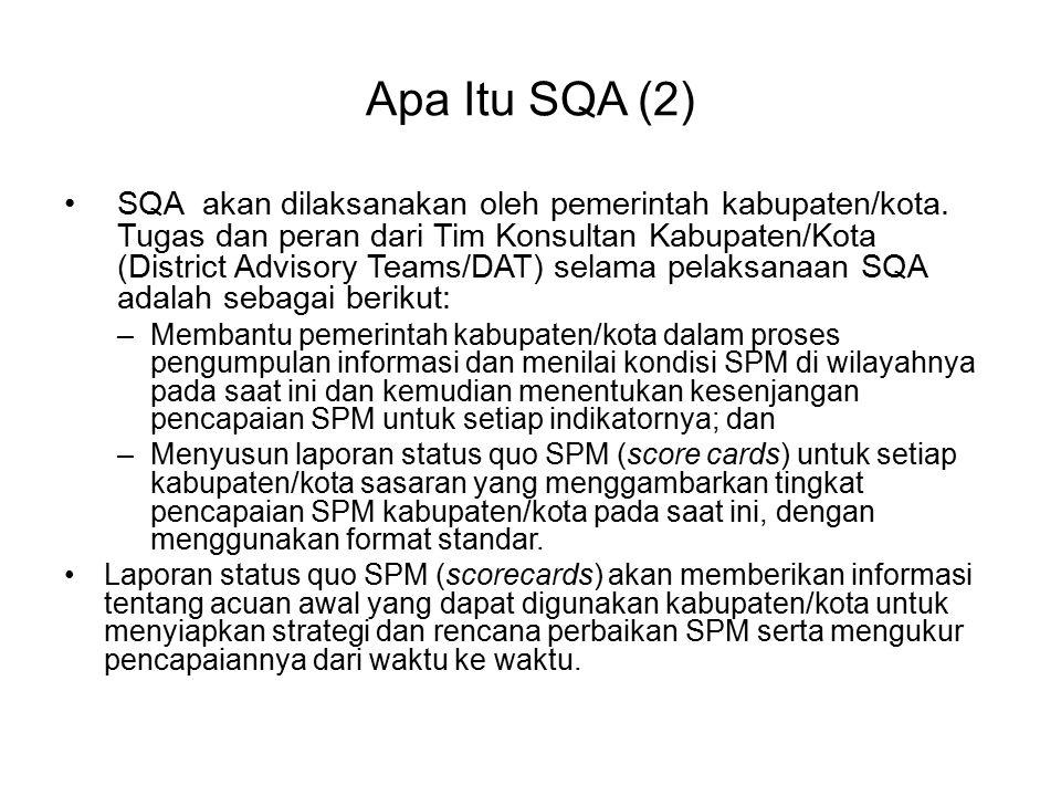 Apa Itu SQA (2)