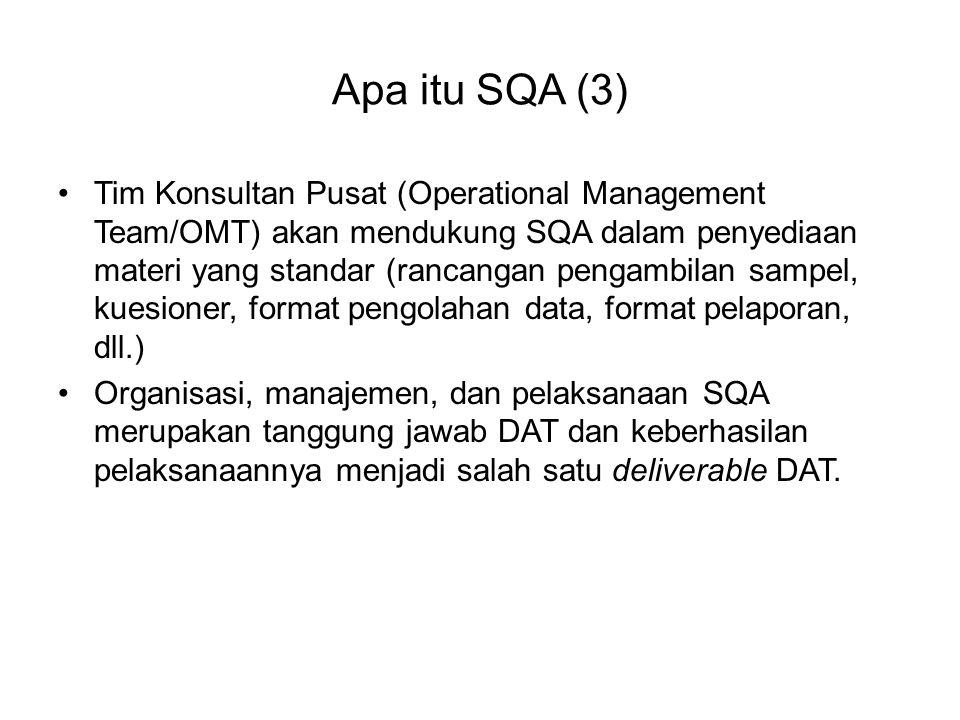 Apa itu SQA (3)