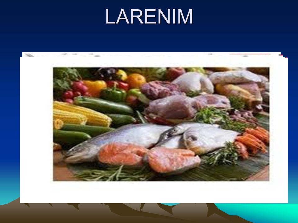 LARENIM