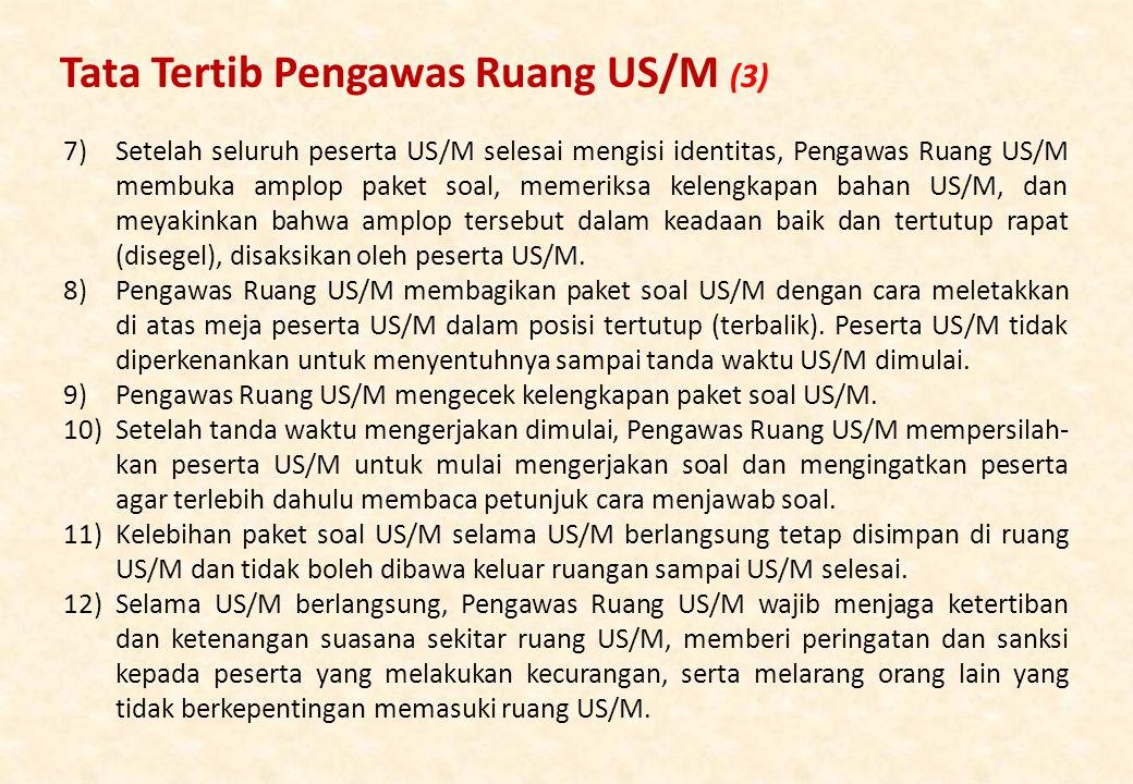 Tata Tertib Pengawas Ruang US/M (3)