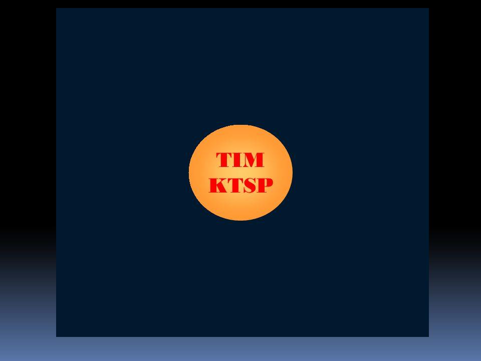 TIM KTSP