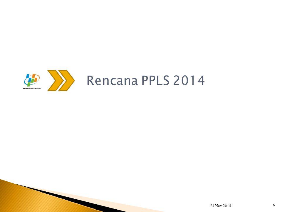 Rencana PPLS 2014 24 Nov 2014