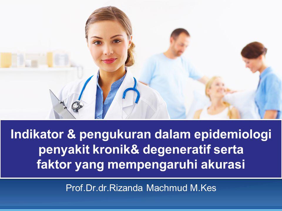 Prof.Dr.dr.Rizanda Machmud M.Kes