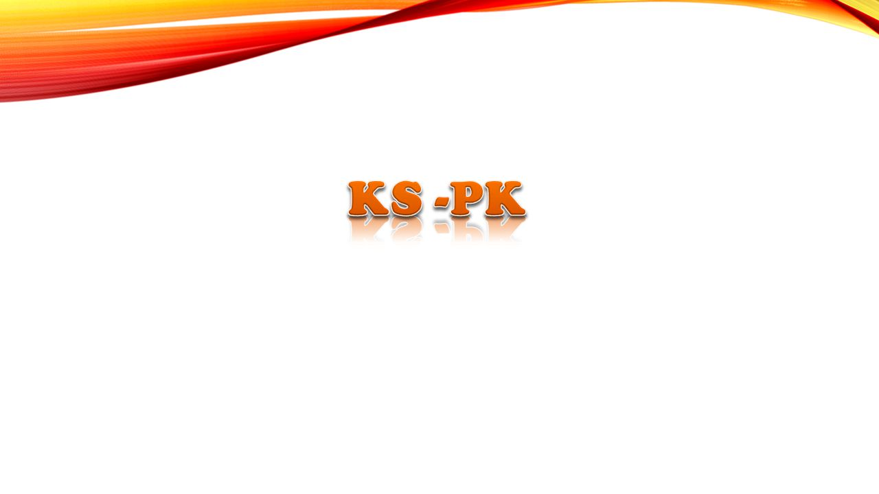 KS -PK