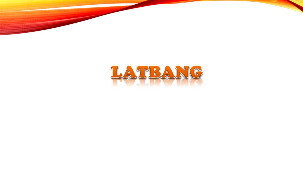 LATBANG