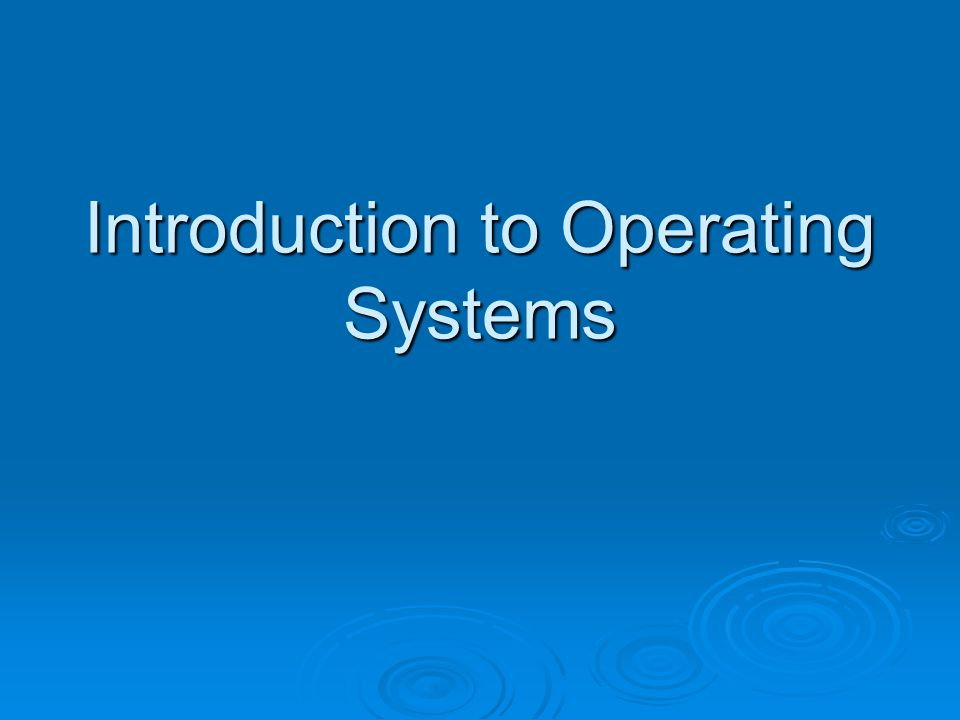 inteo to oss Uninitialized values in the inteo e1000e driver statistics reporting could potentially expose kernel from el-errata at ossoraclecom thu sep 21 15:35.