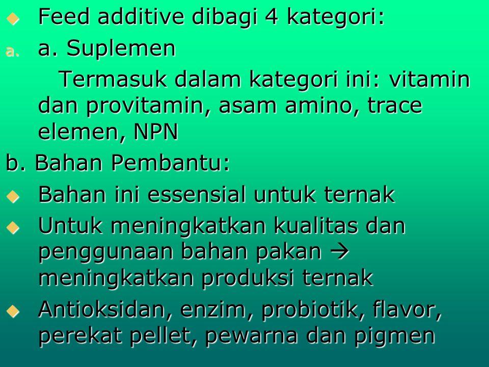 Departemen Peternakan Fak.Kedokteran Hewan UNAIR