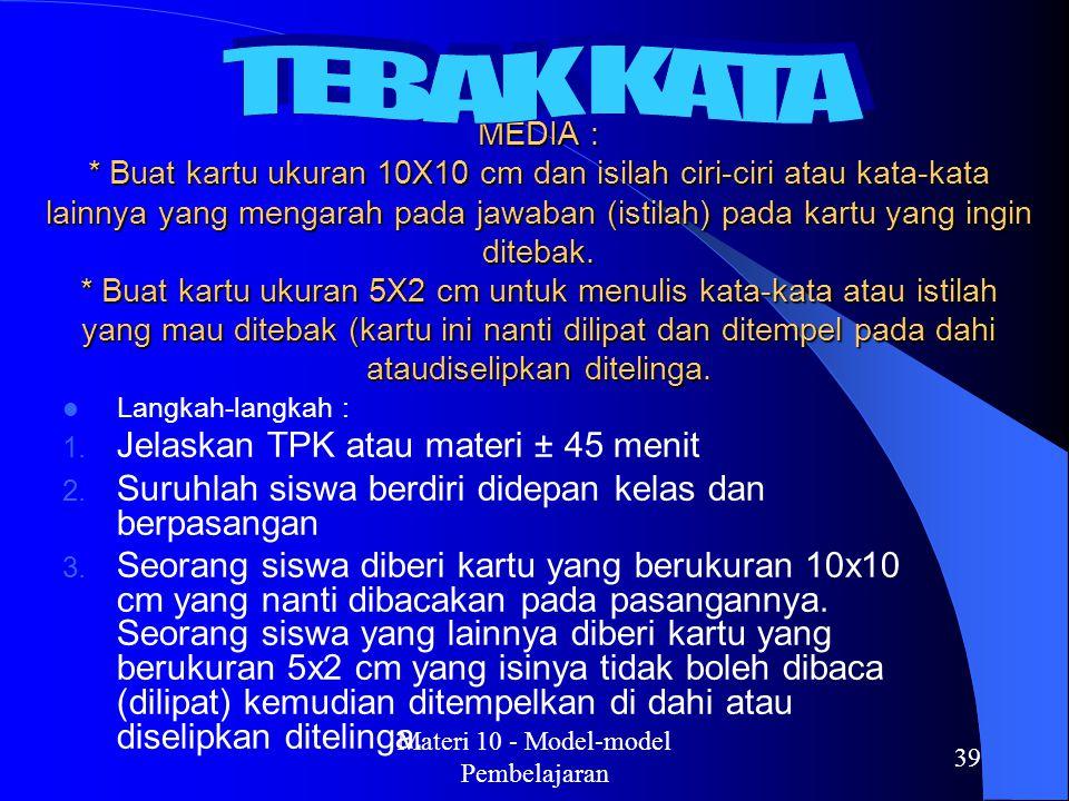 Pengampu Mata Kuliah Dra Elyusra M Pd Ppt Download