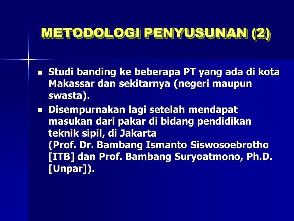 METODOLOGI PENYUSUNAN (2)