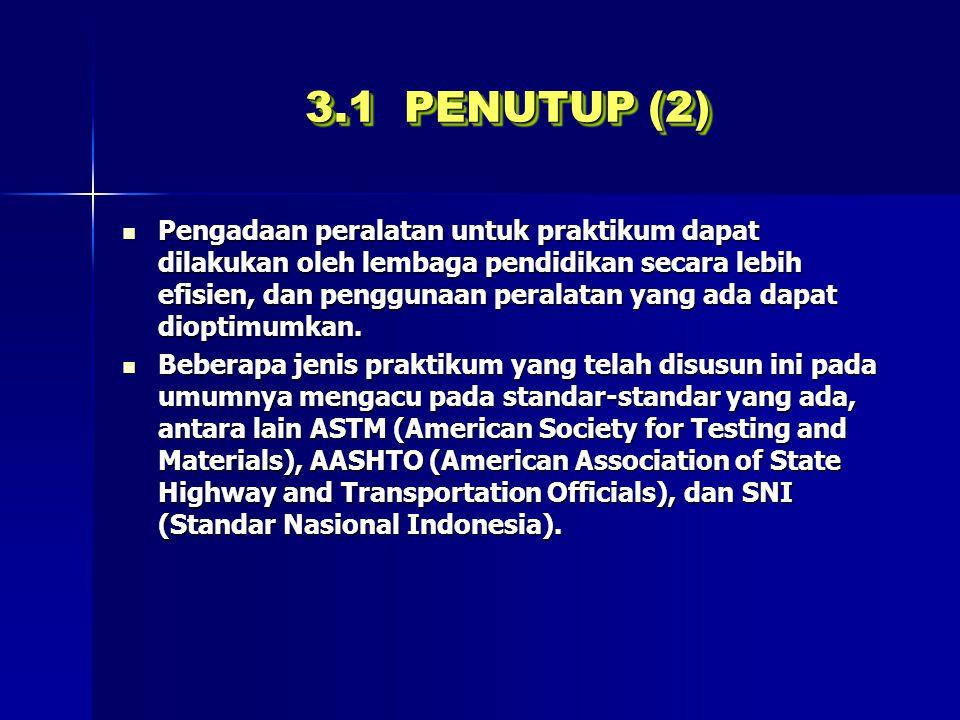 3.1 PENUTUP (2)