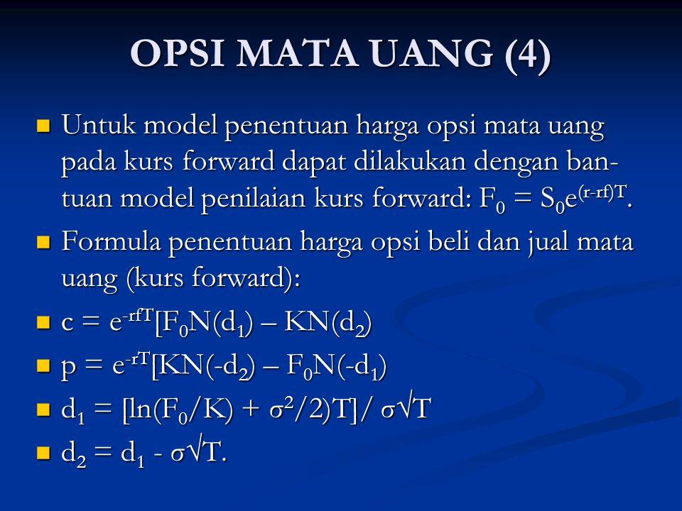 OPSI MATA UANG (4)