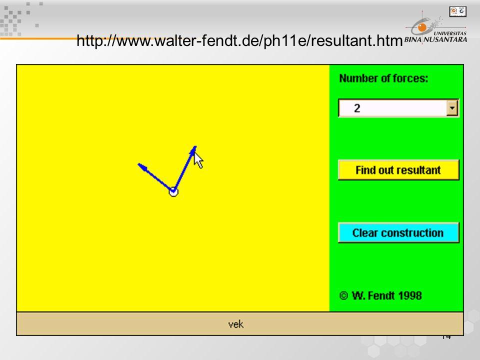 http://www.walter-fendt.de/ph11e/resultant.htm
