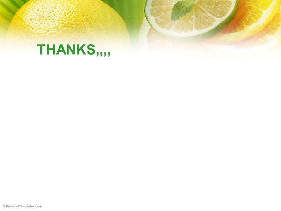 THANKS,,,,