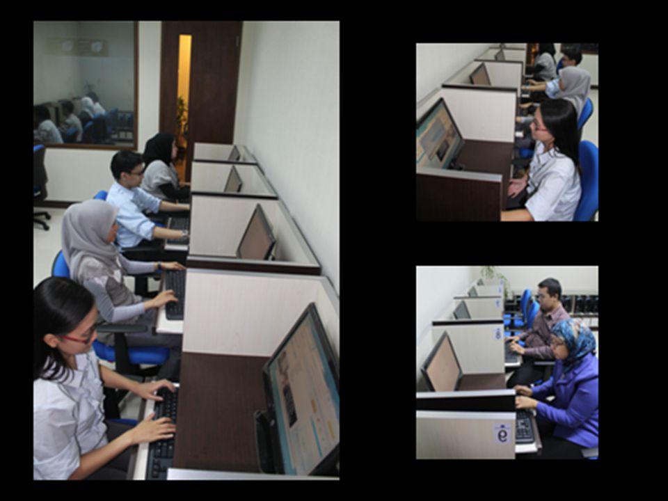GAAP & GAAS Interpretation Team Continuing Professional Education