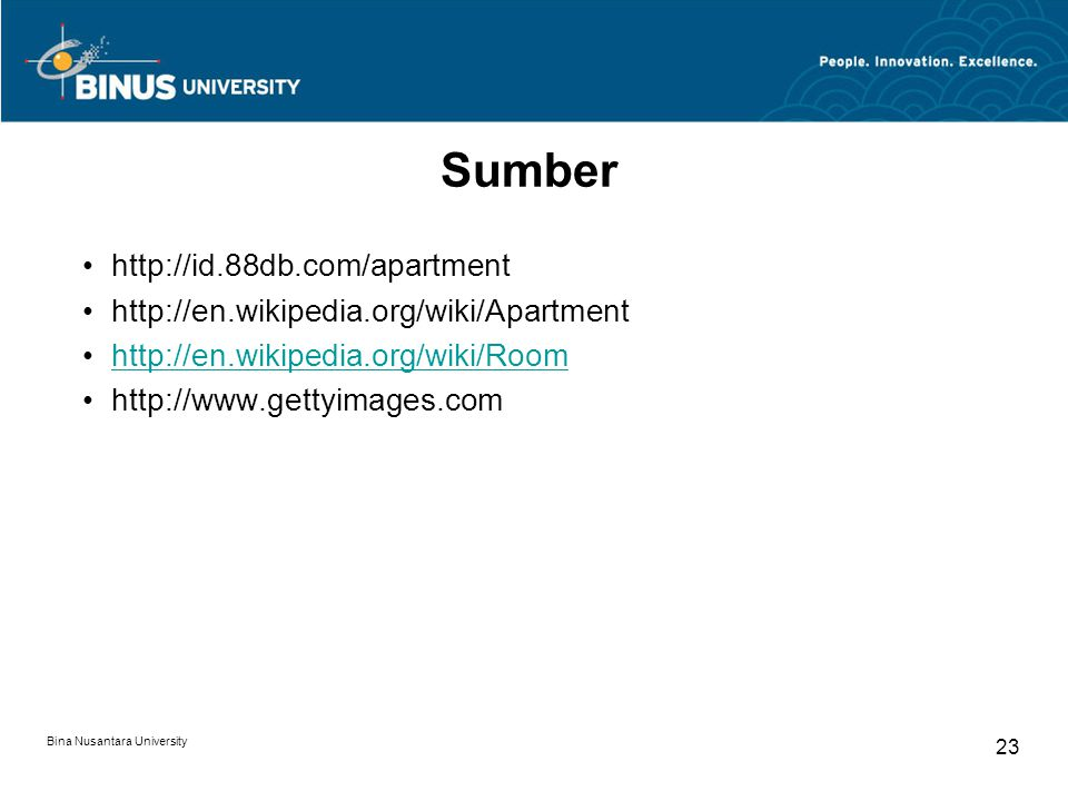 Sumber http://id.88db.com/apartment