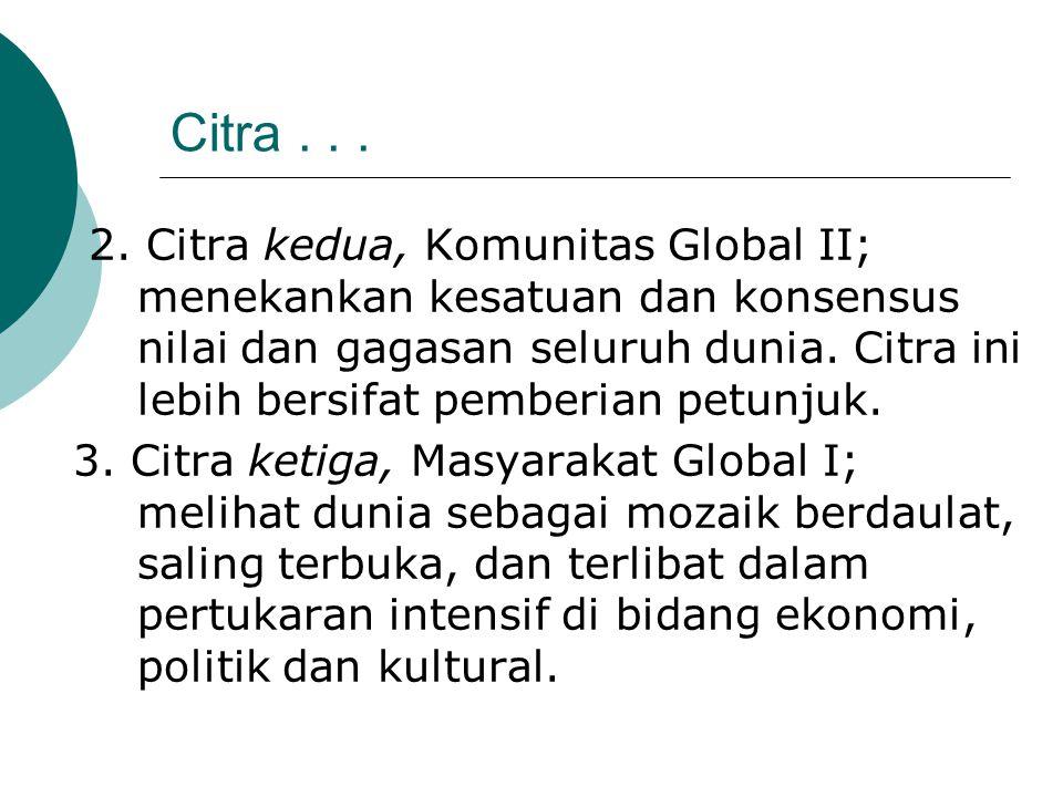 Citra . . .