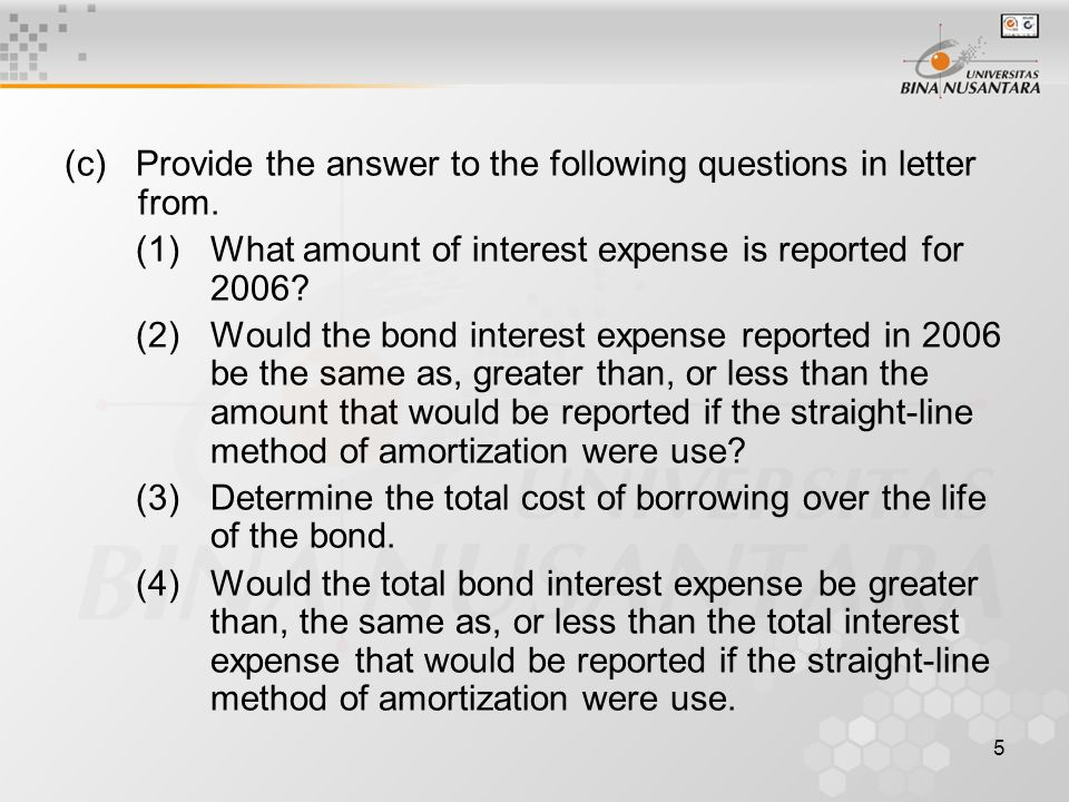 Provide the answer to the following questions in letter from.