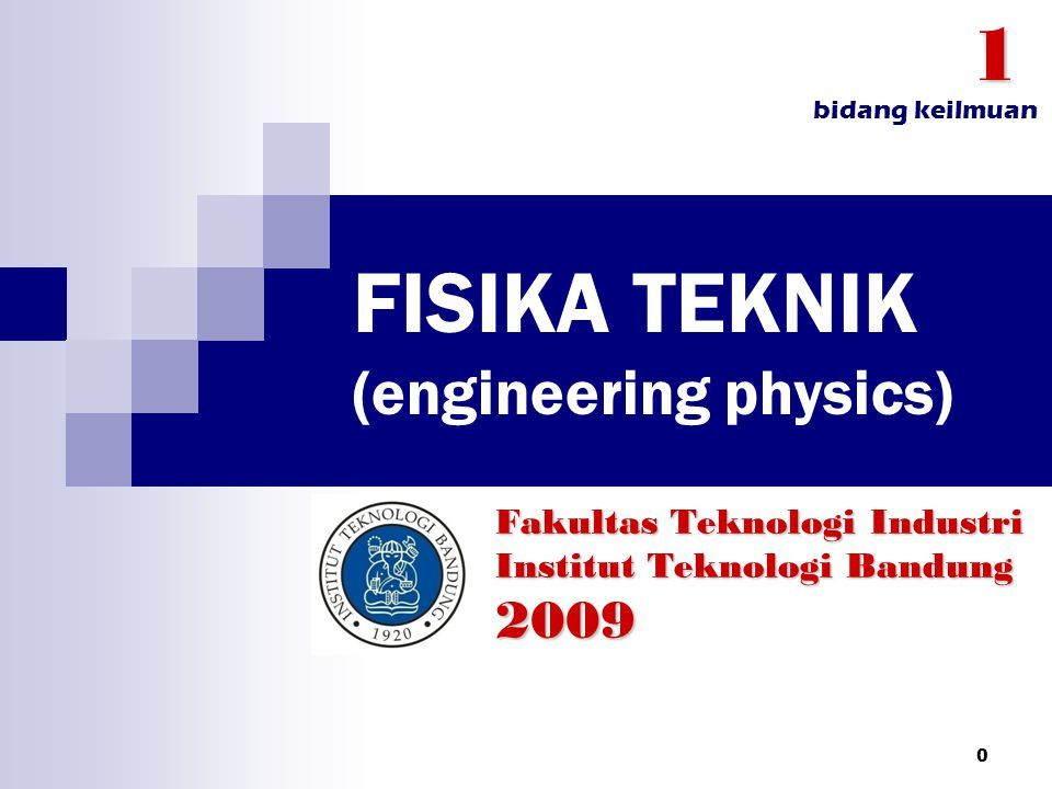 TOPIK BAHASAN Bidang Keilmuan (Body of Knowledge) Akademik & Kurikulum.