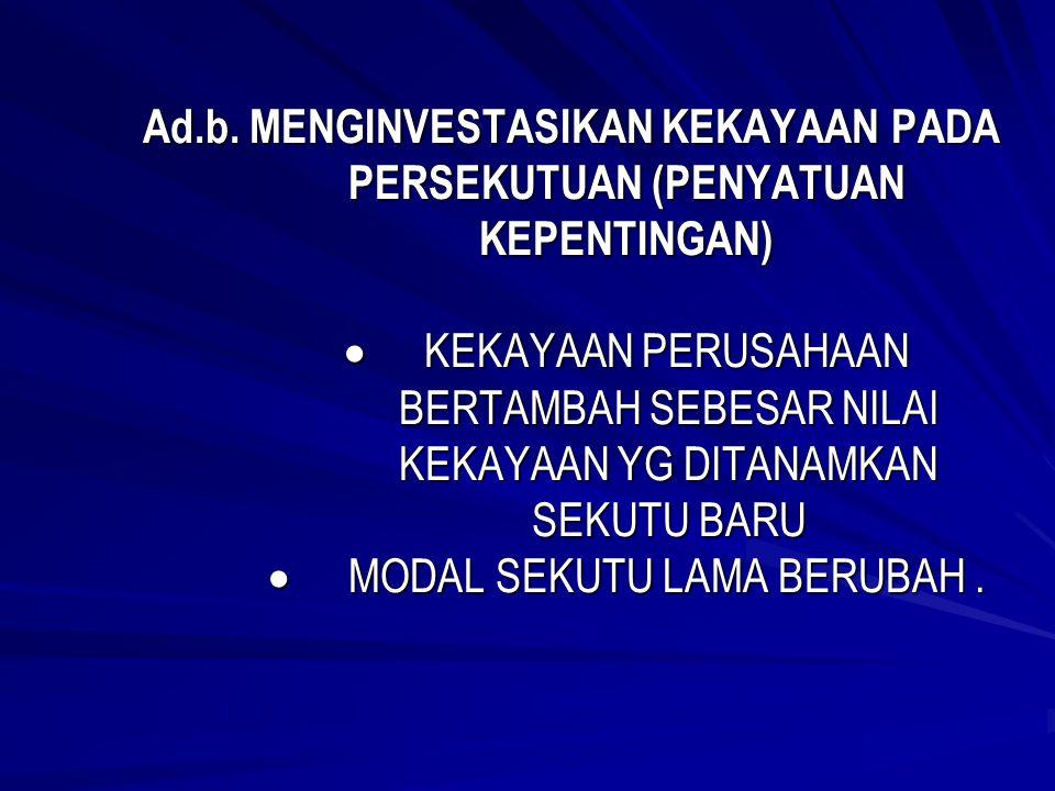 Ad.b.
