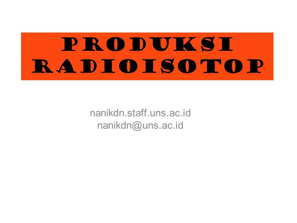 nanikdn.staff.uns.ac.id nanikdn@uns.ac.id