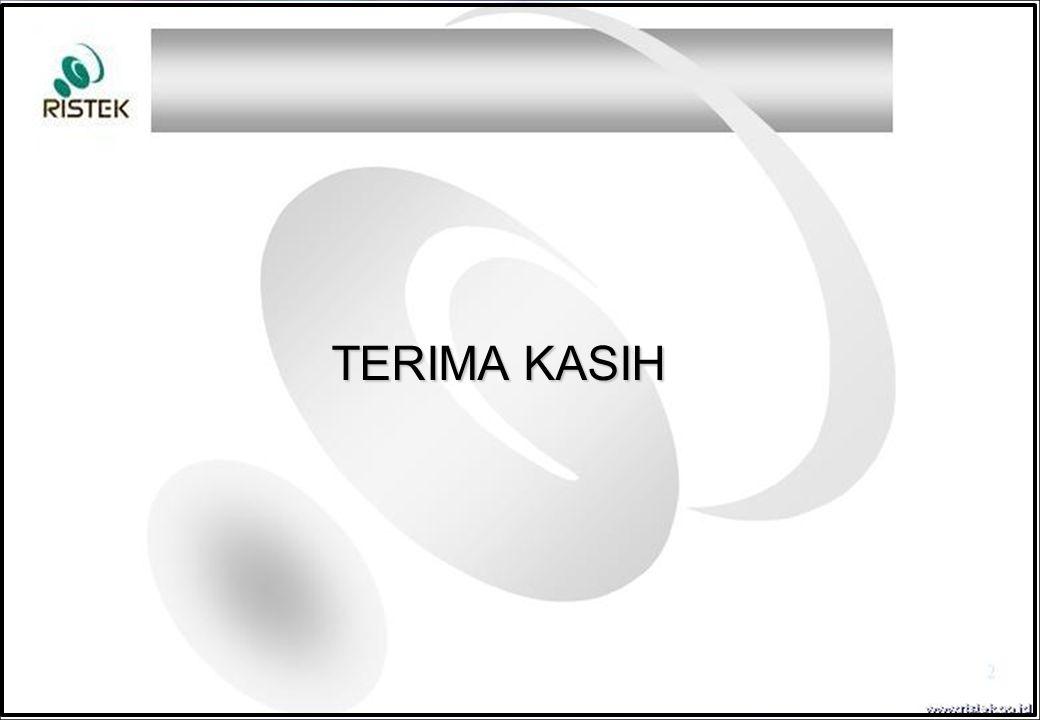 TERIMA KASIH 50