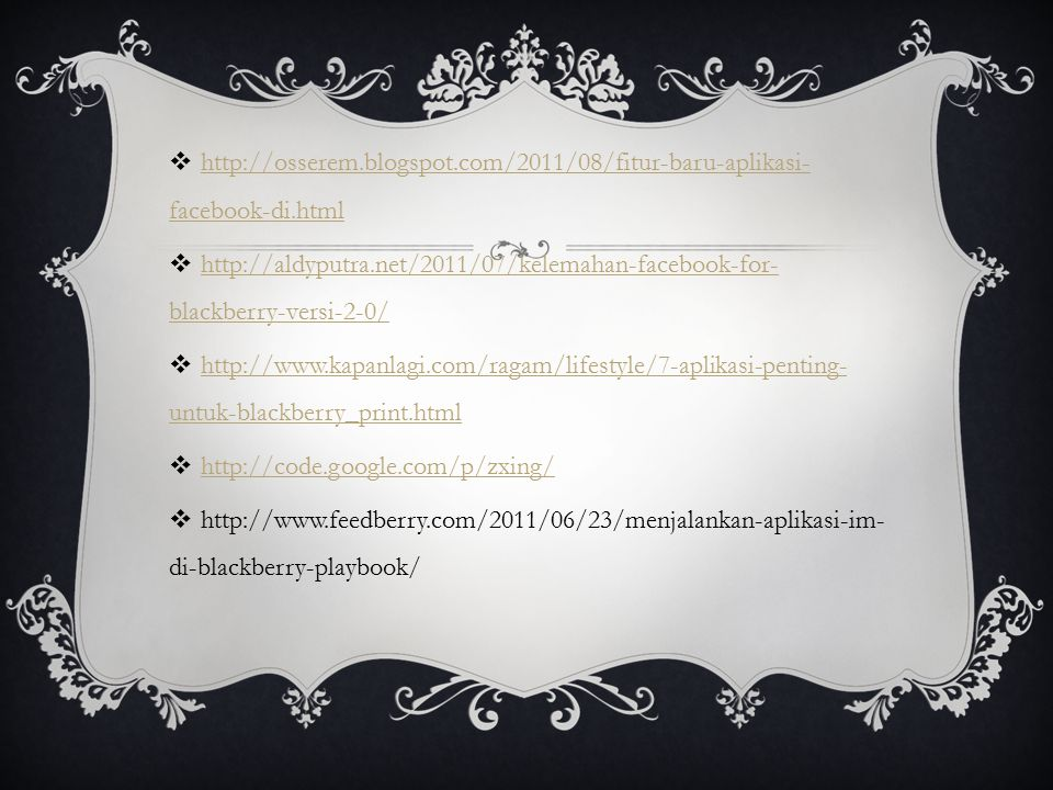 http://osserem. blogspot. com/2011/08/fitur-baru-aplikasi-facebook-di