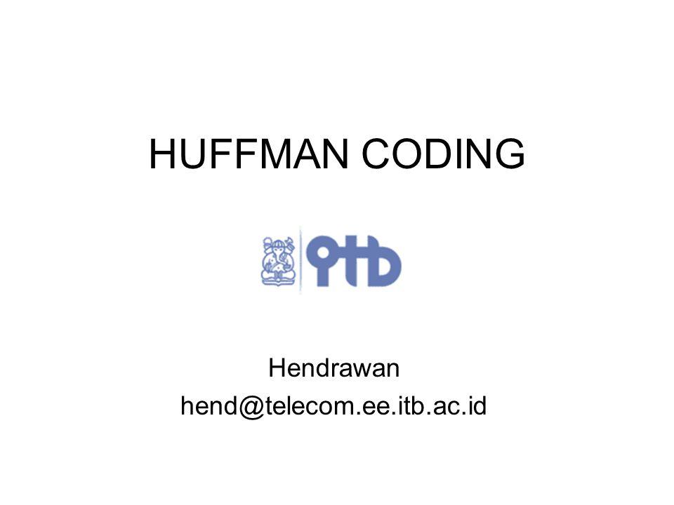 Hendrawan hend@telecom.ee.itb.ac.id