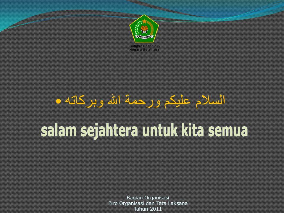 salam sejahtera untuk kita semua