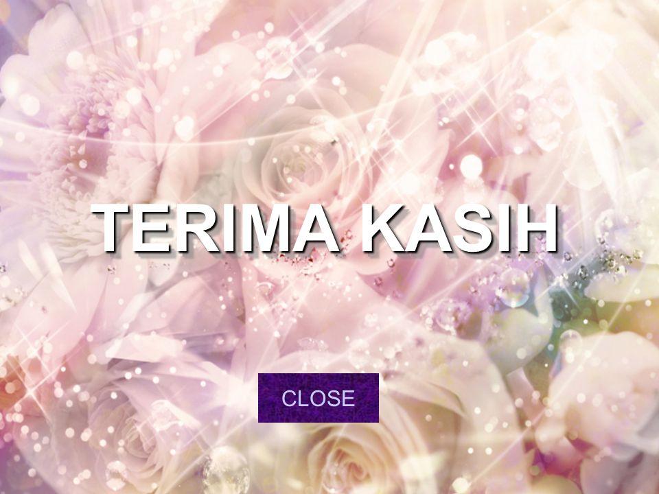 TERIMA KASIH CLOSE