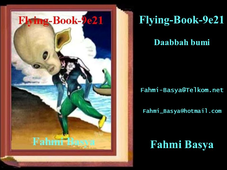 Flying-Book-9e21 Fahmi Basya