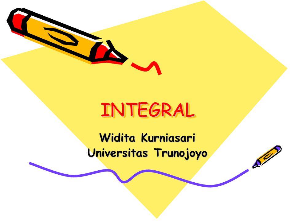 Widita Kurniasari Universitas Trunojoyo